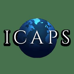 International Consortium of Aesthetic Plastic Surgeons