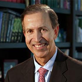 Alfonso Barrera M.D.