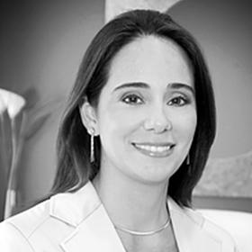 Barbara Machado M.D.