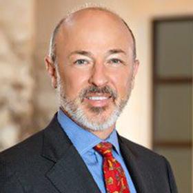 Clayton Moliver M.D.