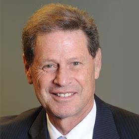 Daniel A. Knutti M.D.