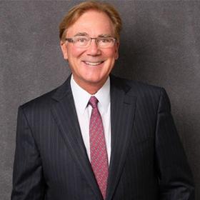 Darryl Hodgkinson M.D.