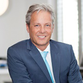 Dirk Richter M.D.