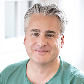 Kai-Uwe Schlaudraff M.D.