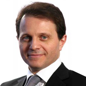 Lucian Ion M.D.