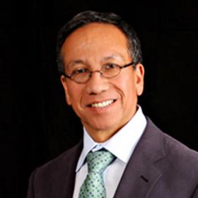 Oscar Ramirez M.D.